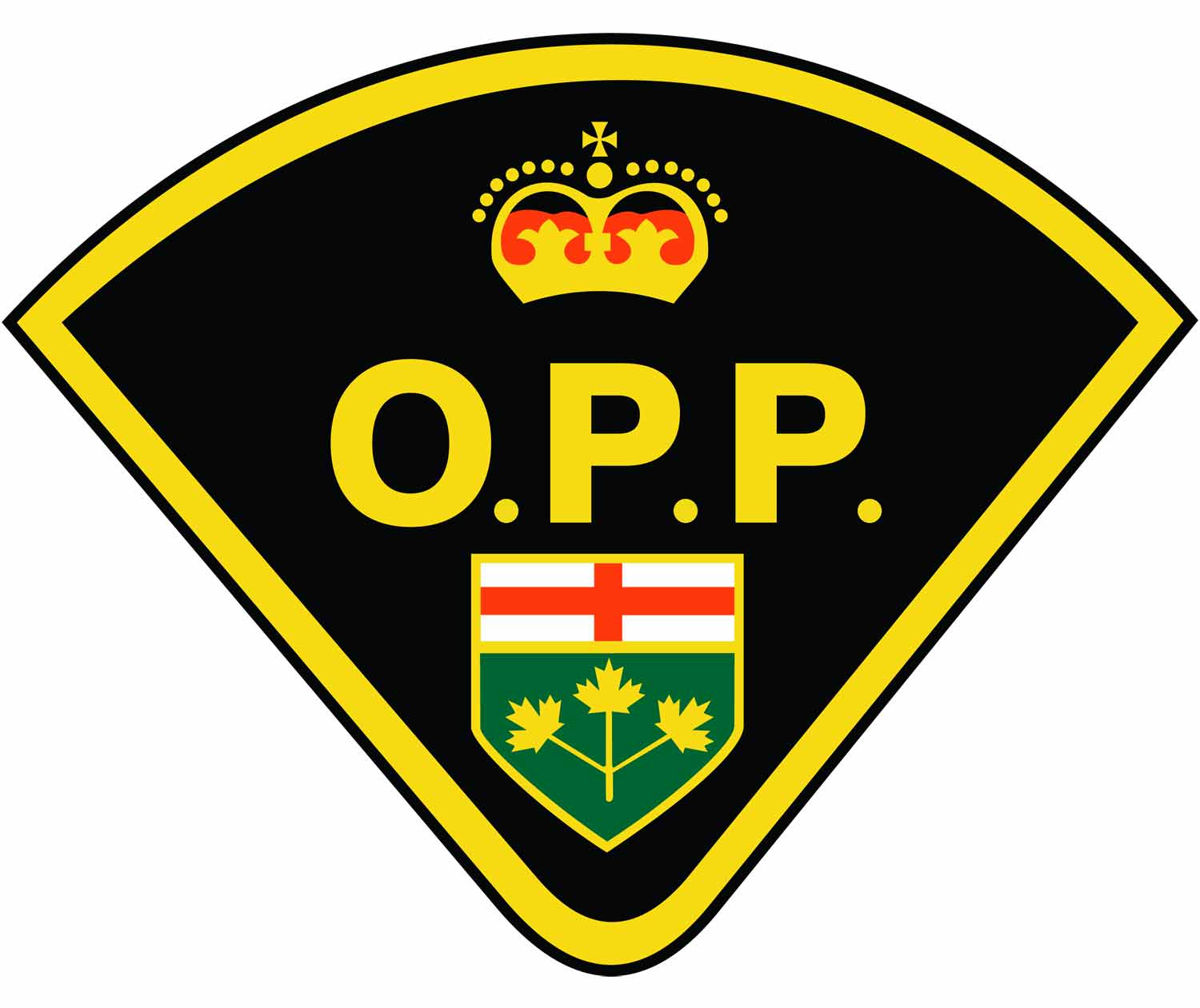 top traffic safety tips for parents ottawa public health john armit provincial constable ottawa provincial traffic detachment ontario provincial police